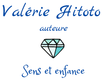 Valérie Hitoto